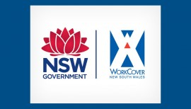 Work Cover NSW