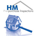 House Maintenance Pre Purchase Inspections – Wagga and Surrounding Areas