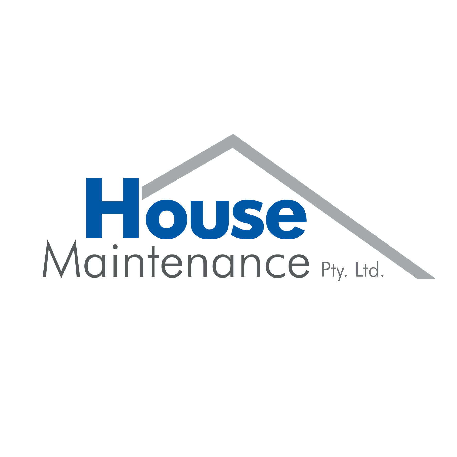 House Maintenance – Wagga and surrounding areas