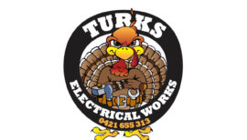 Turks Electrical Works